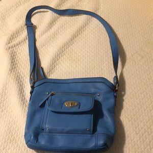 B.O.C purse